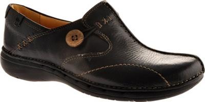 4ba41e2cf Qoo10 - Clarks  Clarks Un.Loop (Women s)   Shoes