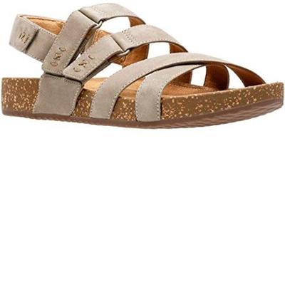6a92a8dedde Qoo10 - (CLARKS) Women s Sandals DIRECT FROM USA CLARKS Womens Rosilla Keene    Shoes