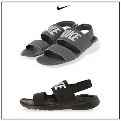 b27f34dba424 Kconcept◇Direct From Korea◇Authentic◇ Nike TANJUN SANDAL 882694-002