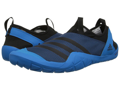 low priced 6e7fe 3d0ba CLIMACOOL® Jawpaw Slip-On
