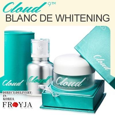 Qoo10 cloud 9 moisture cream 50ml wrinkle improvement cloud 9 moisture cream 50ml wrinkle improvement whitening blanc de white get fandeluxe Choice Image