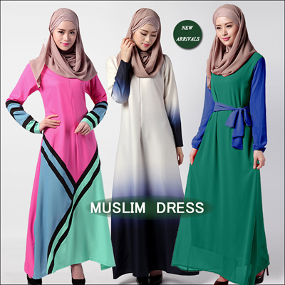 a13c6f8b3a899 Qoo10 - Muslim dress : Women's Clothing