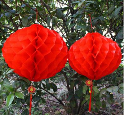Qoo10 cny red lantern decorations furniture deco cny red lantern decorations fandeluxe Gallery