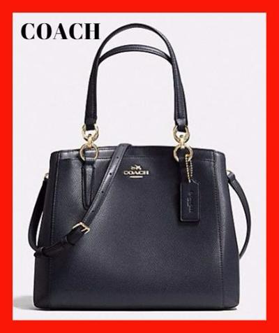 4e5def71148b5 Qoo10 - COACH MINETTA   Bag   Wallet