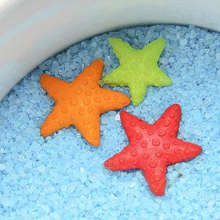 Tengeri csillag - Kreatív, kézműves csodák- Nyár