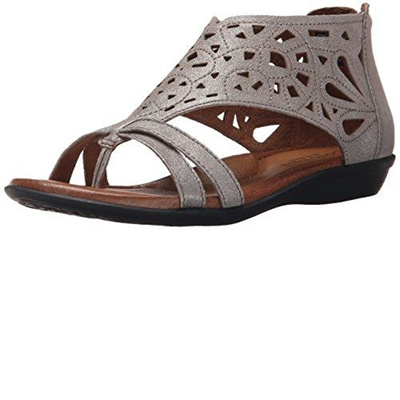 c8bcfe99605 Qoo10 - (Cobb Hill by New Balance)/Women s/Sandals/DIRECT FROM USA/Cobb Hill  b... : Shoes