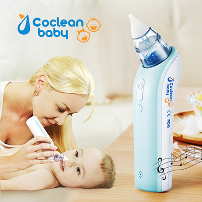 Qoo10 Coclean Baby 100n Cob 100nnose Cleanernose Cleaningnose
