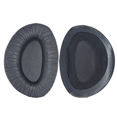 649172086ee Qoo10 - (Codos Audio) leather Ear Cushions Spare Replacement Ear Pads for  Senn...   Mobile Devices