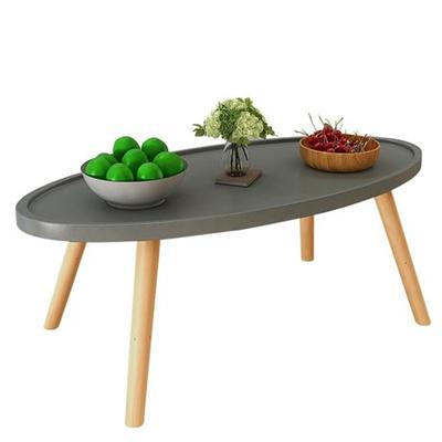 Qoo10 Coffee Tables Furniture Deco