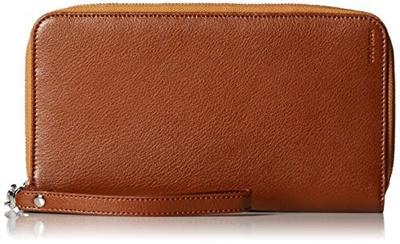 6ca34113864 Qoo10 - Cole Haan Mens Zip Around Wallet : Men's Bags & Shoes