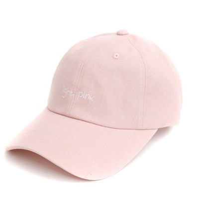ce0fdcba31b Qoo10 - Color Initial Ball Cap  CA88  korean fashion ship from korea   Fashion  Accessories