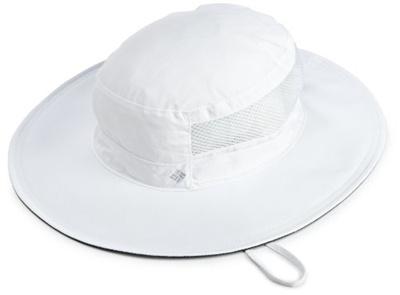393b207dc9b Qoo10 - Columbia Sportswear Bora Bora Booney II Sun Hats-CU9107 ...