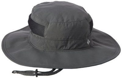 579eb44bb40 Qoo10 - Columbia Sportswear Bora Bora Booney II Sun Hats   Men s Apparel
