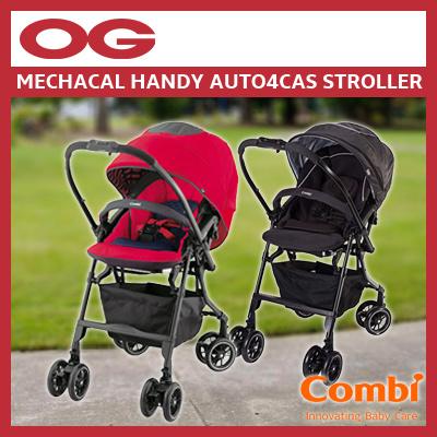 e87960880493 Qoo10 - Mechacal Handy Auto   Baby   Maternity