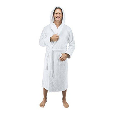 Qoo10 - (Comfy Robes) Men Sleepwear DIRECT FROM USA Comfy Robes  Personalized M...   Men s Apparel 009346475