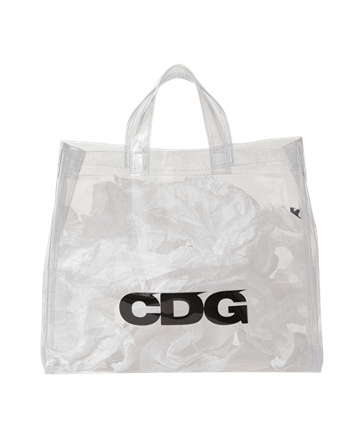 check out 2018 sneakers variousstyles Comme des GarconsComme des garcons CDG logo PVC bag