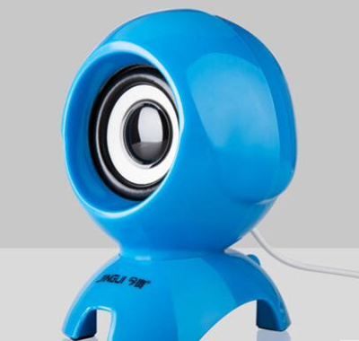 Computer sound Headphones Desktop Games Gaming Headset Internet Cafe Music  Bass Voice Mi