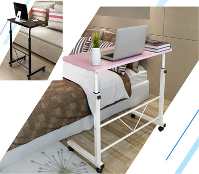 https://gd.image-gmkt.com/COMPUTER-TABLE-LAPTOP-TABLE-ADJUSTABLE-TABLE-DESK-STUDY-TABLE/li/687/516/877516687.g_400-w_g.jpg