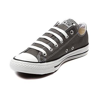 b721b14e8053 Qoo10 - (Convers) Men s Classic Fashion Sneakers DIRECT FROM USA Converse  Chu...   Men s Bags   Sho.
