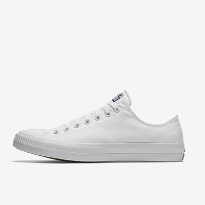 Where To Buy Fila Shoes In Singapore