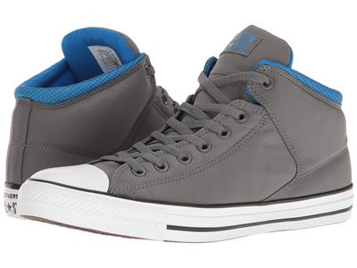 b938ced1294f Qoo10 - Converse Chuck Taylor All Star High Street Backpack Poly Hi   Shoes