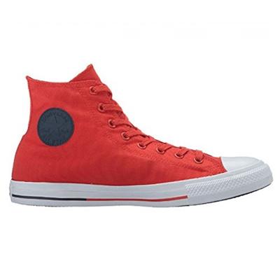 a0d520466b89 Qoo10 - Converse Chuck Taylor All Star Shield Mens High-Top Sneakers   Shoes