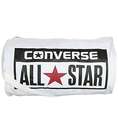 6de0f584ab71 Qoo10 - (Converse) Converse All Star Chuck Taylor Legacy Duffle Gym Bag-    Bag   Wallet
