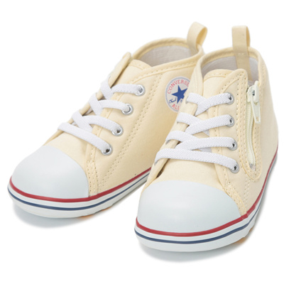 all star converse baby