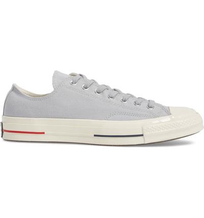 cb7333dddabd Qoo10 - Converse Chuck Taylor All Star 70 Heritage Low Top Sneaker (Men)