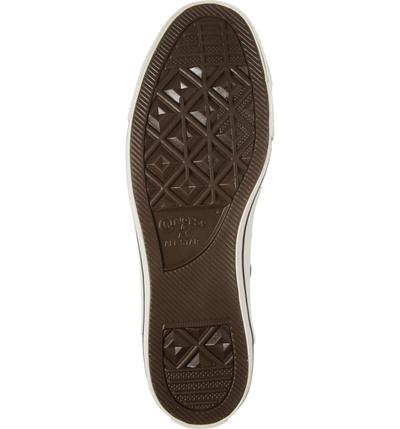 e6822647fb23 Qoo10 - Converse Chuck Taylor All Star Low Top Sneaker (Men ...