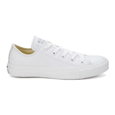 0dda062ea81 Qoo10 - CONVERSE OX WHITE   Men s Bags   Shoes
