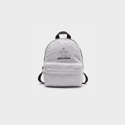 35c15818741f Qoo10 - Converse Backpack   Bag   Wallet