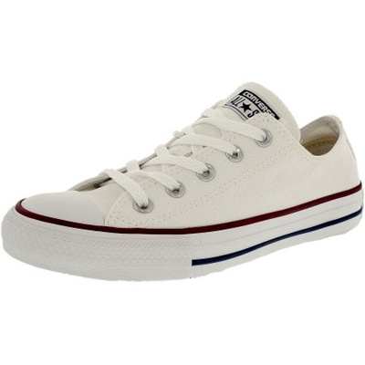 87943a0dce87 Qoo10 - Converse Mens Chuck Taylor All Star Core Low Top Canvas B Navy  Fabric ...   Bags Shoes   Acc..