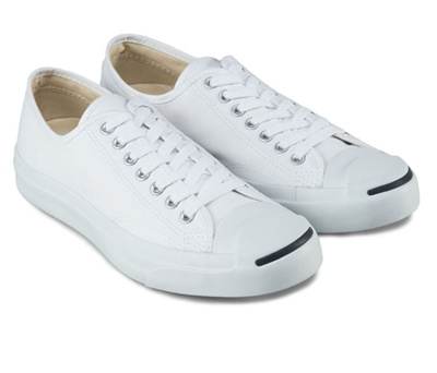 2951d474b5b5 Qoo10 - JACK PURCELL CANVAS   Men s Bags   Shoes