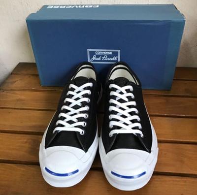 7a2a606aef8e11 Qoo10 - JP SIGNATURE LEATHER   Men s Bags   Shoes