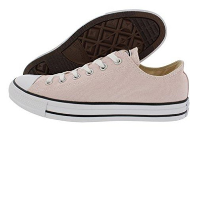 Qoo10 (Converse)Women sClassic Fashion SneakersDIRECT