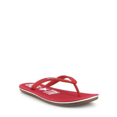 9be7de51f Qoo10 - (Converse) Women s Sandals DIRECT FROM USA Converse Converse Sands  tar...   Shoes