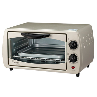 Qoo10 Cornell Toaster Oven Small Appliances