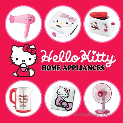Qoo10 Hello Kitty Kitchen Kitchen Dining