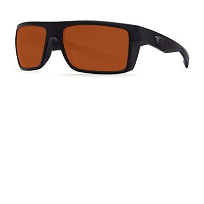 00218a9dc63e Qoo10 - (Costa Del Mar) Accessories Eyewear DIRECT FROM USA Costa Del Mar  Motu...   Fashion Accessor.