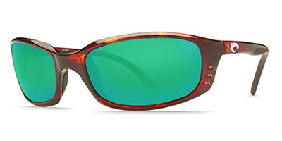 0df21ccf2ef Qoo10 - Costa Del Mar Brine Polarized Sunglasses