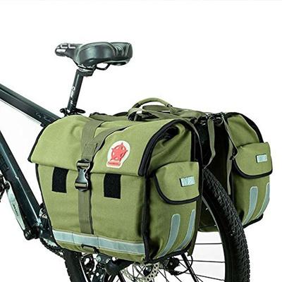 92d9b334f22 Qoo10 - COTEetCI Bicycle Frame Front Tube Beam Bag Transparent PVC Cycling  Pan...   Sports Equipment