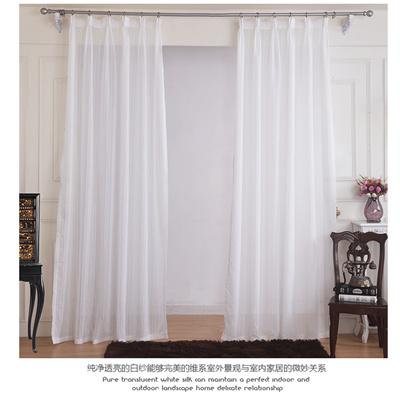 Qoo10 Cotton Stripe Curtain Screens Nordic Mediterranean