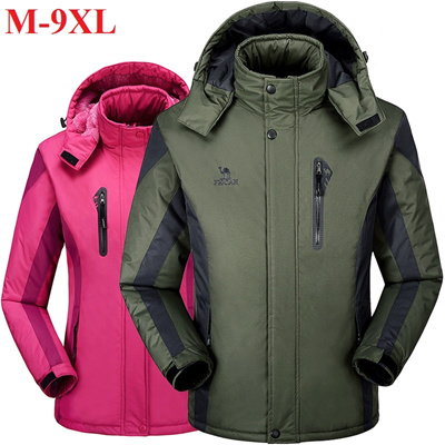 fc1cd64548 Qoo10 - Women sleepwear   Men s Apparel