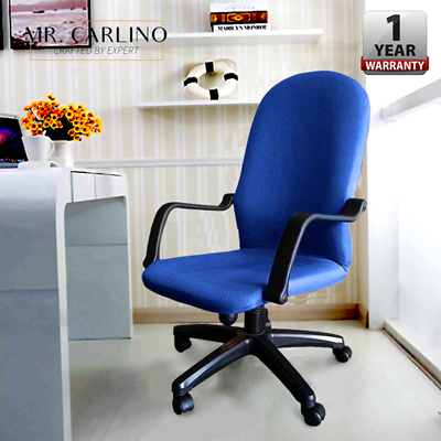Phenomenal Coupon Friendlygibs Adjustable Ergonomic High Back 3V Director Office Chair Gmtry Best Dining Table And Chair Ideas Images Gmtryco