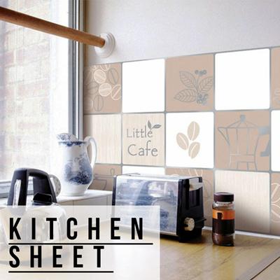 Qoo10 Wallpaper Sticker Furniture Deco