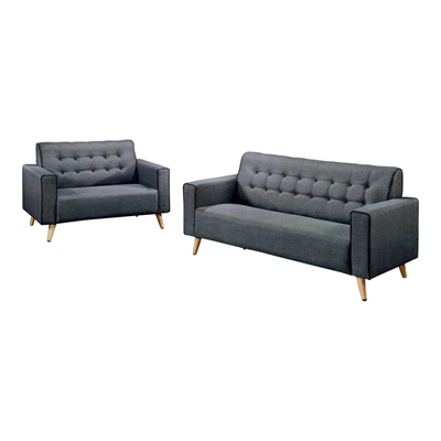 Fabric Sofa Free Delivery Island Wide Monday Saay