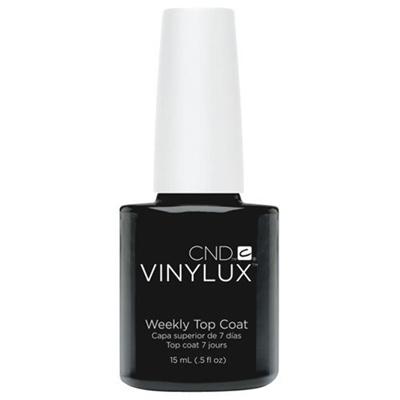 Qoo10 Creative Nail Creative Nail Design Vinylux Nail Lacquer