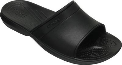 ac0a3eb98ad7 Qoo10 - Crocs Classic Slide Sandal   Shoes