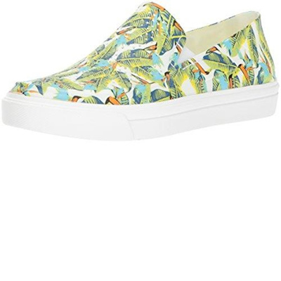 468c27ff4e Qoo10 - (Crocs) Women s Flats DIRECT FROM USA Crocs Women s Citilane Roka  Grap...   Shoes
